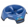 Skid Stop SLOW FEED BOWL Jumbo (1.5L) - Click for more info