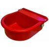 Little Giant PLASTIC AUTOMATIC WATERER 2.25L - Click for more info