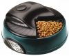 AUTOMATIC PET FEEDER Model PF-04 - Click for more info