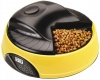 AUTOMATIC PET FEEDER Model PF-05 - Click for more info