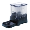 AUTOMATIC PET FEEDER Large Capacity - Model PF-10 - Click for more info