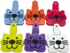 PetBuddies CAT FOOD BAG CLIP - Click for more info