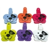 PetBuddies DOG FOOD BAG CLIP - Click for more info