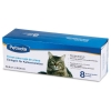 Petmate BOODA DOME CLEANSTEP LINERS 8-Pack - Click for more info