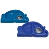 MOUSE DISH 2 x 250ml - Click for more info