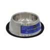 ZEEZ NON-SKID COCKER SPANIEL BOWL 950mL (7.5cm Heigh) - Click for more info