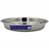 "SS PUPPY PAN - 14"" (35cm) - Click for more info"