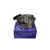 SecuraPet BOWL - MEDIUM 600mL Stainless Steel - Click for more info