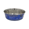 DuraPet PREMIUM SS PET BOWL 2.75Litre - Click for more info