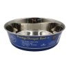 DuraPet PREMIUM SS PET BOWL 3.8Litre - Click for more info