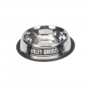 Harley-Davidson - Stainless Steel Bowl - Large - Click for more info
