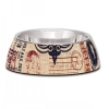 Milano Pet Bowl - SMALL SPECIAL DELIVERY - 235ml - Click for more info