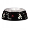 Milano Bowl - LARGE BAD TO THE BONE -946ml - Click for more info