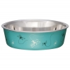 Bella Bowl - LARGE DRAGONFLY - 1.5L - Click for more info