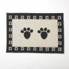 Paws - TAPESTRY PLACEMAT - Click for more info