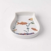 In The Tank FISH TANK CAT SAUCER - 4Oz - Click for more info