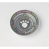 Pet Names PET SAUCER Grey 2.5oz - Click for more info