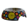 Scream ROUND PET BOWL Small 160ml - Click for more info