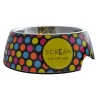 Scream ROUND PET BOWL Large 700ml - Click for more info