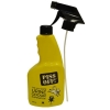 Piss Off ODOUR ELIMINATOR 500mL - Click for more info