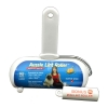 Aussie LINT ROLLER - LARGE 13.7M x 16cm - Click for more info