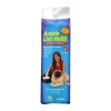 Aussie LINT REFILL - LARGE 13.7M x 16cm - Click for more info