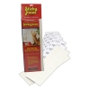Sticky Paws FOR FURNITURE - Click for more info