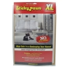 Sticky Paws XL FOR FURNITURE - Click for more info