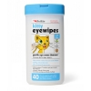 Petkin KITTY EYEWIPES - 40pk - Click for more info
