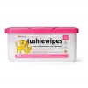 Petkin TUSHIE WIPES - 100pk - Click for more info
