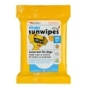 Petkin DOGGY SUNWIPES SP15* Pk of 20 - Click for more info