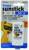 Petkin DOGGY SUN STICK SP15* (5oz/14.1g) - Click for more info