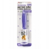 Petkin PET LINT HAIR ROLLER - Lavender 60 Sheets - Click for more info