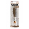 Petkin PET LINT HAIR ROLLER - Vanilla 60 Sheets - Click for more info