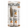 Petkin PET LINT HAIR ROLLER - Vanilla 180 Sheets - Click for more info