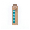 ZippyPaws - PET WASTE BAGS 12 Rolls (180bags) - Teal - Click for more info