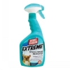 Simple Solution EXTREME STAIN & ODOR REMOVER w/SPRAYER 945mL - Click for more info