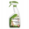 Simple Solutions Eco-Care Multi-Surface Cleaner 945ml - Click for more info