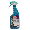Simple Solutions Puppy Aid Training Spray 473ml - Click for more info