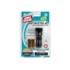Simple Solutions Spot Spotter HD UV Urine Detector - Click for more info