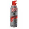 Simple Solution PLATINUM ODOR DESTROYER (480g Aerosol) (DG) - Click for more info