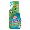 Simple Solution BOOSTERZ OXY CHARGED ODOR REMOVER 945ml - Click for more info