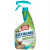 Simple Solution EXTREME SPRING BREEZE STAIN & ODOR 945ml - Click for more info