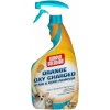 Simple Solution ORANGE OXY CHARGED STAIN & ODOR 945ml - Click for more info