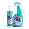 Simple Solution OXY CHARGED ODOUR REMOVER 945mL - Click for more info