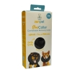 ZenPet PRO COLLAR X-Small <15cm - Click for more info