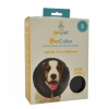 ZenPet PRO COLLAR Small 15-25cm - Click for more info