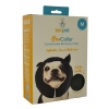 ZenPet PRO COLLAR Medium 25-33cm - Click for more info