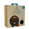 ZenPet PRO COLLAR Large 33-45cm - Click for more info