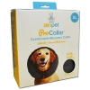 ZenPet PRO COLLAR X-Large 45-66cm - Click for more info